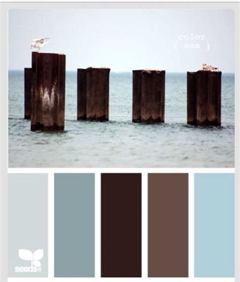 Bathroom Color Palettes | bathroom color palette home love pinterest