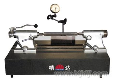 bench centers inspection high precision granite inspection bench center from hebei