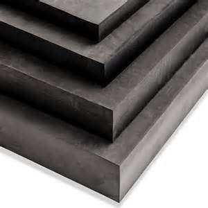 Foam Sheets For Upholstery Eva30 Closed Cell Foam 75mm X 1200mm X 2400mm