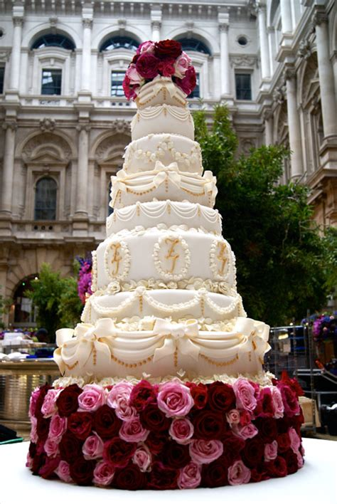 top 10 most expensive wedding venues uk bespoke wedding cakes of cakes