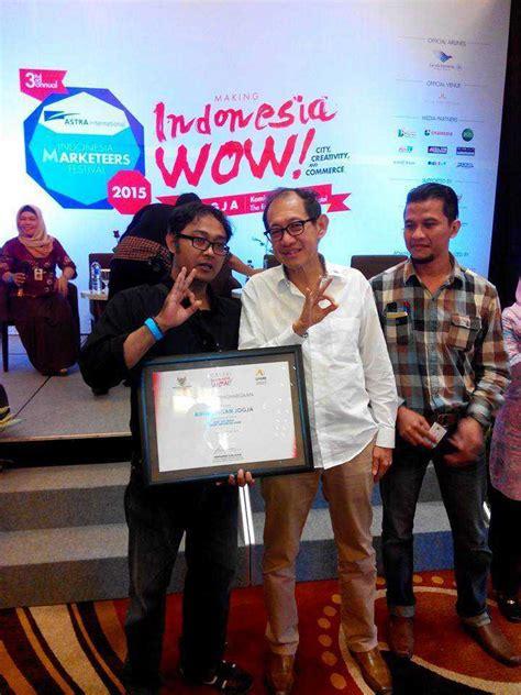 Tali Rami Yogyakarta jual wedang uwuh original jogja angkringan jogja wedang