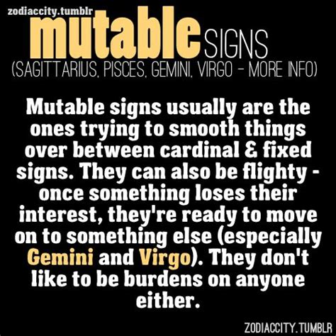 virgo zodiac sign quotes quotesgram