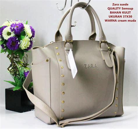 Tas Wanita Branded Import Christian Id 990 Murah 1 Vaguso