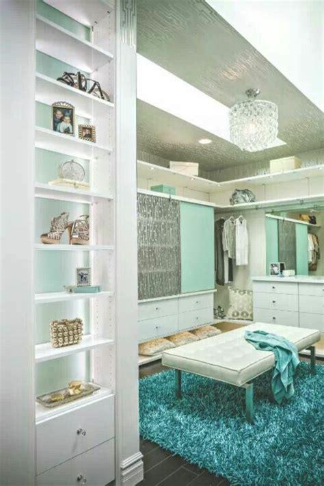 The Blue Closet by Luxus Begehbarer Kleiderschrank Bedarf Oder Verw 246 Hnung