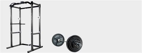York Weight Bench Bony To Beastly How To Build A Badass Home Gym