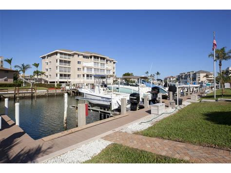 boat house marco island boat dock homes for sale in marco island real estate in