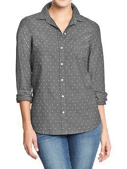 25 best ideas about grey s oxford shirts on black s oxford shirts