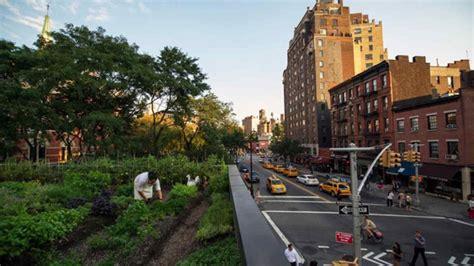 farm to table nyc nyc s best farm to table restaurants 171 cbs york