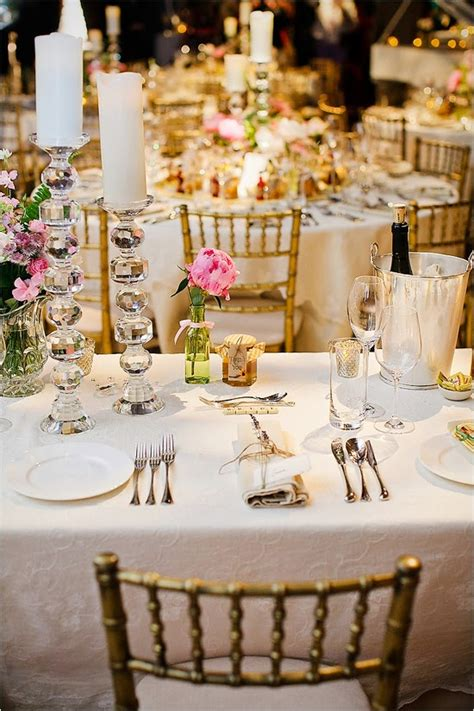 Wedding Budget Breakdown 50000 by Abby Mitchell Event Planning And Design Budget Breakdown