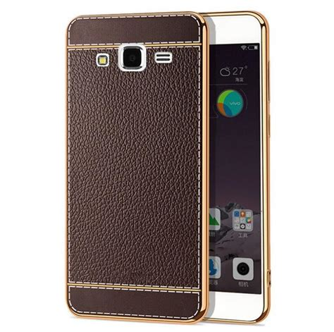 fashion for samsung g530 cover back for samsung galaxy grand prime g530h sm g530h