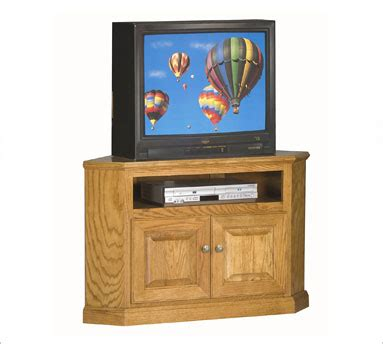 tv stands rooms to go 301 moved permanently