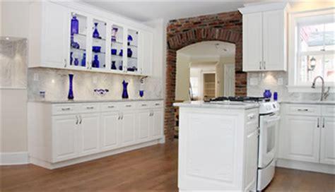 Oxford White Kitchen Cabinets Buy Oxford White Discount Rta Kitchen Cabinets Wall Cabinets