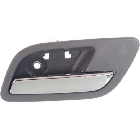 service manual 2012 chevrolet suburban 2500 rear door handle replacement chevy silverado