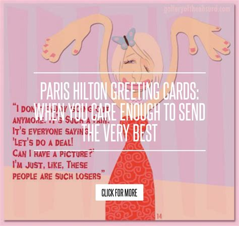Greeting Cards When You Care Enough To Send The Best greeting cards when you care enough to send