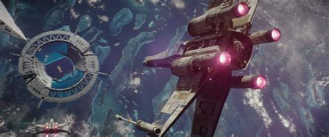 star wars rogue one 0241232422 star wars rogue one high resolution movie images