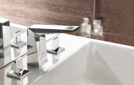 best bathroom fittings company in india glazerocks pvt ltd