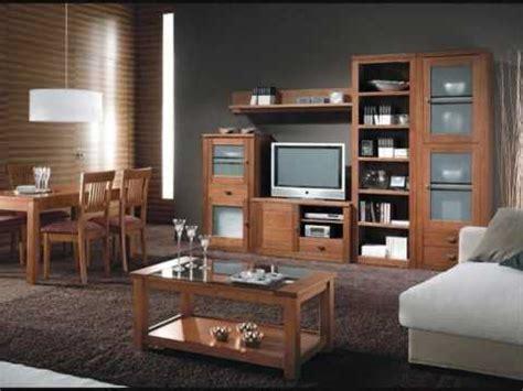 decora tu interior la sexta muebles de pino que decoran tu hogar youtube