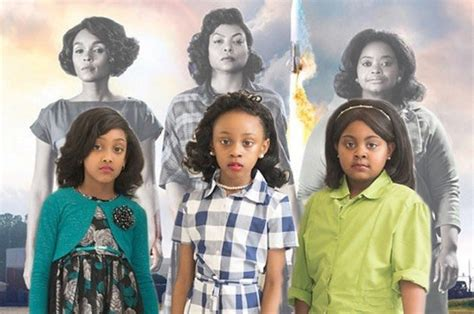 katherine johnson halloween costume 14 empowering girl halloween costumes based on real life