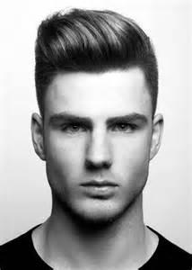 2015 boys popular hair cuts 5 cortes de cabello para hombres verano 2016 issuespost