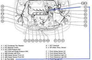 2002 toyota echo ambient (intake) air temp: engine