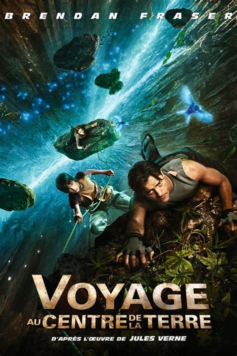 film la terre promise en streaming film voyage au centre de la terre 2008 en streaming vf