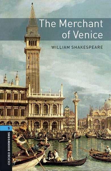 libro the merchant of venice pasajes librer 237 a internacional the merchant of venice obl5 mp3 pack shakespeare william