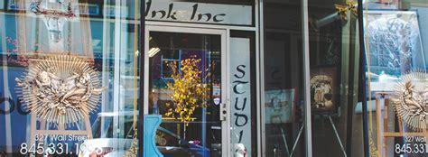 tattoo kingston new york kingston ny tattoo shop ink inc tattooing