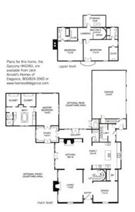 jack arnold floor plans jack arnold home plans on pinterest luxury house plans