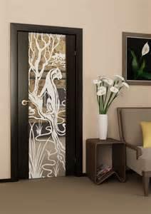 Decoration Pour Portes Interieures