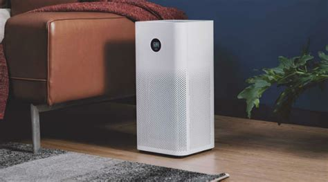 xiaomi mi air purifier 2s review affordable but still cleans your room technology news the