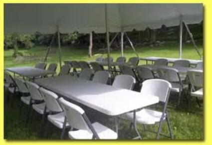 Rent Chairs And Tables For Party Dunk Tank Cleveland Ohio Dunk Tank Rental