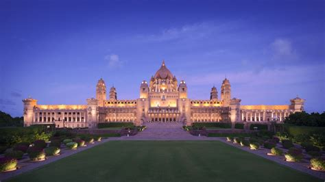fresh palace umaid bhawan palace is the world s best hotel pursuitist