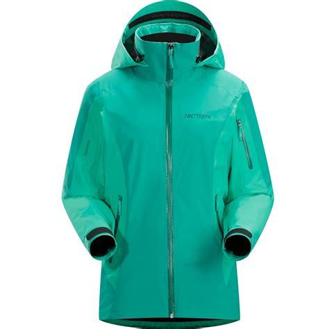 best arcteryx jacket for skiing arc teryx meta insulated tex ski jacket s