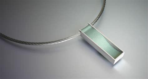 marosi laszlo designer egyedi ekszerek