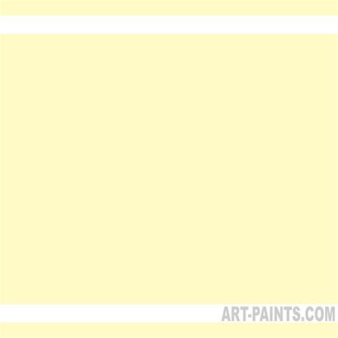 custard opaque delta acrylic paints 2448 custard opaque paint custard opaque color