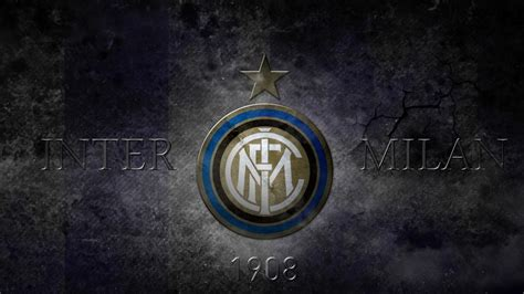Color Combination 2017 by 10 Best Inter Milan Wallpapers Inspirationseek Com