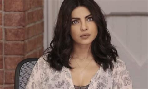 quantico italia film streaming quantico streaming uscita in italia e replica dove e