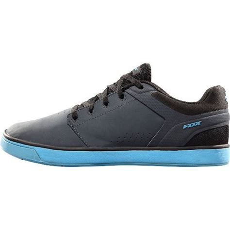 fox racing motion scrub mens low top shoes athletic