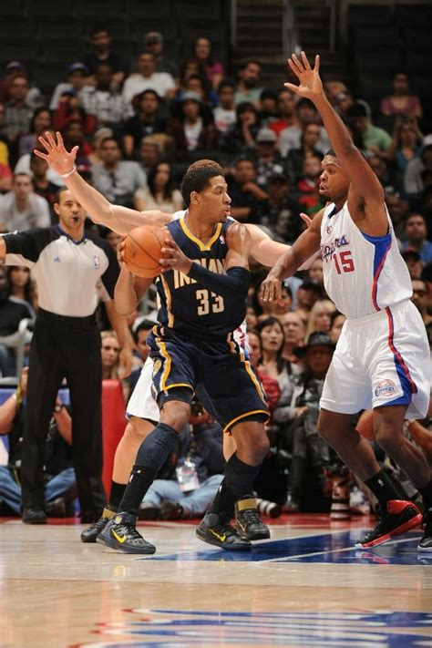 basketball shoes worn by nba players sneaker nba players wear black and gold shoes to