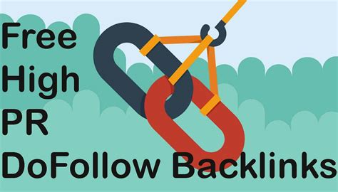 Links To Stalk 11 by How To Get Free High Pr Dofollow Backlinks Earngurus