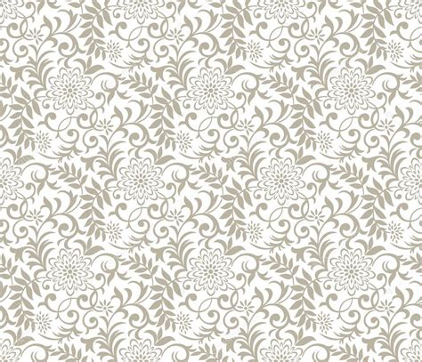 fancy background pattern free seamless fancy floral background stock vector 169 malkani