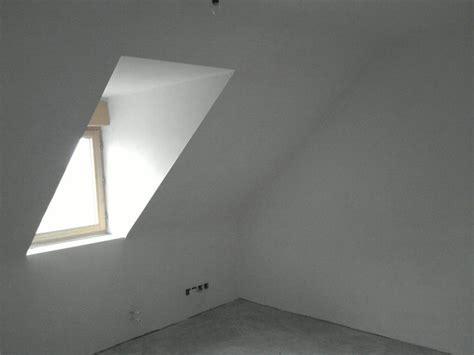 comment am駭ager une chambre mansard馥 peinture chambre mansard 233 e