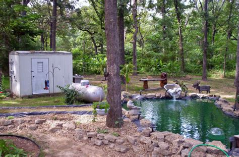 Landscaping Ideas For Mobile Homes Mobile Manufactured Mobile Home Landscaping