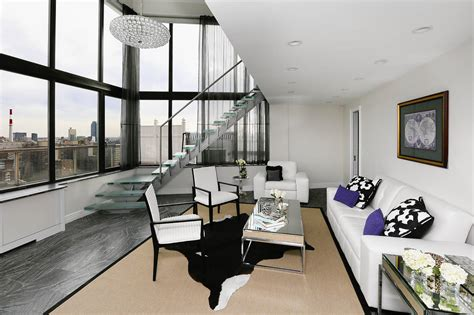 a new york apartment just sold for over 100 million breaking frank sinatra s apartment sells for 5 million