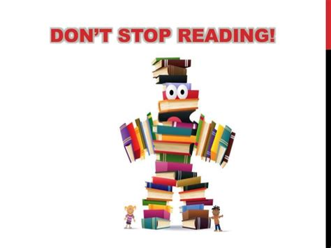 stop reading a strategy to read less and comprehend more books reading strategies