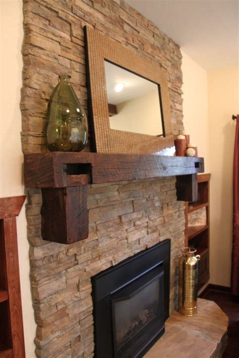 fireplace mantels denver 17 best images about fireplace remodel on
