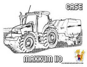 deere coloring pages tractor coloring pages deere az coloring pages