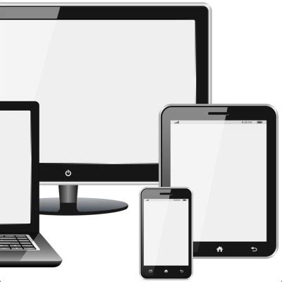 why websites need to be responsive for the rapidly growing