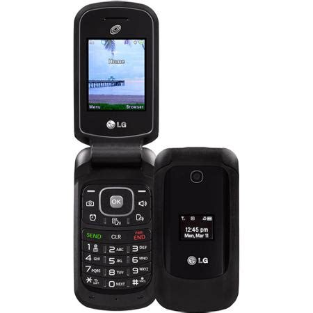 Tracfone Lg 236c Prepaid Cell Phone With Double Minutes | tracfone lg 236c prepaid cell phone with double minutes