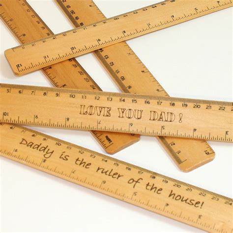 typography ruler 5 wooden ruler font images school rulers chi ruler and personalized ruler